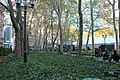 Bryant Park Area - New York City - panoramio (2).jpg