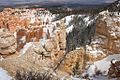 Bryce Canyon National Park, Utah (3447040872).jpg
