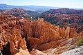 Bryce Canyon Parc-National en2016 (12).JPG