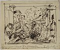 Bryullov The last day of Pompeii sketch1 gtg.jpg