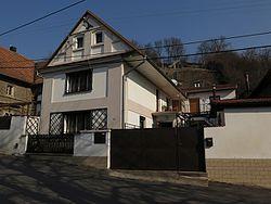 Brzánky, usedlost čp.21.jpg