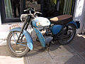 Bsa bantam super motorcycle.jpg