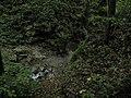 Bubovice-Srbsko - panoramio (104).jpg