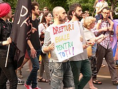 Bucharest Pride 2014 (14181888757).jpg