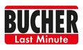 Bucher Reisen Logo.png