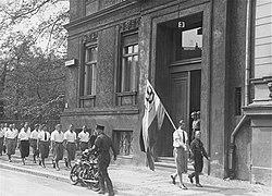 Bucherverbrennung-book-burning-Nazi-1933-Institute.jpg