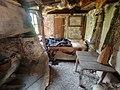 Buckskin Bill's house.jpg