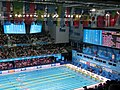 Budapest2017 fina world championships - 1500freestyle final.jpg