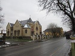 Regi Foti Ut Wikipedia