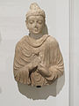 Buddha. Hadda. Tapa kalan. Musée des arts asiatiques Guimet.jpg