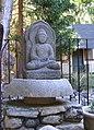 Buddha statue at Tassajara.jpg