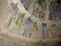 Buddhas of Bamiyan.jpg