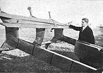 Budig glider canard 040123 p10.jpg