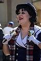 Buena Vista Street Community Bell Ringers - 16069539220.jpg