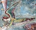 Buffalmacco, trionfo della morte, diavoli 35 angelo.jpg
