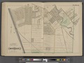 Buffalo, Double Page Plate No. 34 (Map bounded by Abbott Rd., Helen St., Downing St.) NYPL2055450.tiff