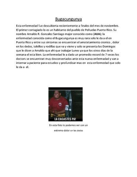 File:Bugacungunya.pdf