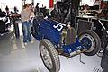 Bugatti T35B at Silverstone Classic 2011.jpg