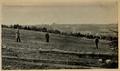 Buies - La vallée de la Matapédia, 1895, illust 001 - 0003.png