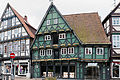 Building in the old town of Celle - Germany - 05.jpg