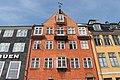 Buildings seen near Nyhavn canal.jpg