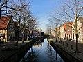 Buitenhaven, Nieuwpoort, South Holland, Netherlands - panoramio.jpg