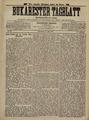 Bukarester Tagblatt 1890-05-17, nr. 110.pdf