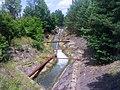 Bukowno, Poland - panoramio.jpg