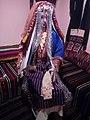 Bulgarian folk museum bride.jpg