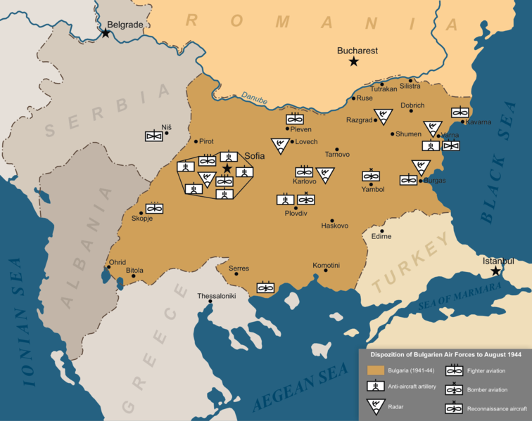 File:Bulgarien Air Forces August 1944.png
