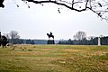 Bull Run at Manassas National Battlefield Park 02.JPG
