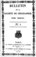 Bulletin de la Société Géographique 1822.png