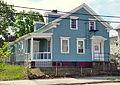 Bullock House RSHD - Providence Rhode Island.jpg