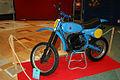 Bultaco Pursang MK-12 1978.jpg