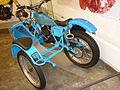 Bultaco Sherpa T 350 Blue sidecar trial 1980 d.JPG