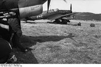Bundesarchiv Bild 101I-761-0233-10, Norwegen, Flugzeug Junkers Ju 87.jpg