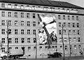 Bundesarchiv Bild 183-19271-0002, Berlin, Prenzlauer Berg, SED Kreisleitung.jpg