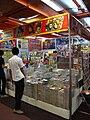 Burapat Comics booth.jpg
