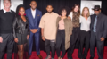Burden Movie Red Carpet With Usher, Crystal Fox & More.png