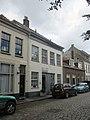 Buren Voormalig woonhuis Markt 3 2.jpg