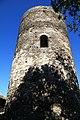 Burg-Stahlberg-JR-E-1260-2013-09-06.jpg