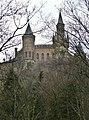 Burg Hohenzollern - panoramio.jpg