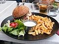 Burger Alpages, Saint-Gervais-les-Bains (P1080053).jpg