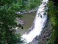Burgess Falls (935955462).jpg