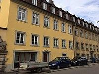 Burkarderstraße 32 2.JPG