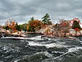 Burleigh Falls (270840593).jpg