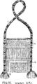 Burmese Textiles Fig35 Wallet.png