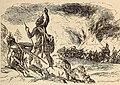 Burning of Aquascogoc 1585.jpg