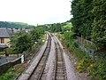 Burnley to Halifax Railway (geograph 2011149).jpg