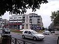 Bursa-heykel - panoramio.jpg